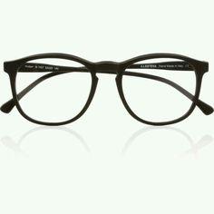 a574a58e16982 As 14 melhores imagens em Óculos