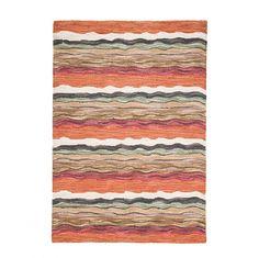 Teppich Bari Wolle 3 Größen | Home24