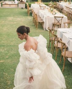 Wedding Bells, Wedding Day, Lace Wedding, Madame C, Wedding Mood Board, Wedding Looks, Dream Wedding Dresses, Here Comes The Bride, Marry Me