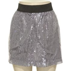 ROMEO AND JULIET COUTURE All-Over Sequin Skirt [RJS2786E], DKGRY, SM Romeo & Juliet Couture http://www.amazon.com/dp/B00HFY51GC/ref=cm_sw_r_pi_dp_QbK9tb1AEG3YF