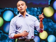 """Peter Attia : """"Nutrition Science Initiative 