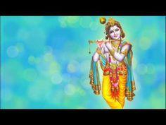ಭಗವದ್ಗೀತೆ ಹದಿನಾಲ್ಕನೆಯ ಅಧ್ಯಾಯ,ಗುಣತ್ರಯ ವಿಭಾಗ ಯೋಗm[Bhagavad Gita - Chapter 14] In Kannada, Bhagavad Gita, Princess Zelda, Fictional Characters, Art, Craft Art, Kunst, Gcse Art, Fantasy Characters