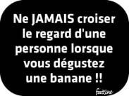 Non jamais Little Things Quotes, French Quotes, Small Words, Sweet Words, Laugh Out Loud, Make Me Smile, Sentences, Quote Of The Day, Funny Quotes