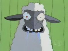 simpsons_tomacco_sheep.png (320×240)
