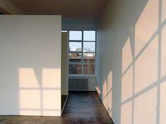 Tom Thys #BelgianArchitecture