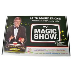 The Original TV Magic Set was first introduced in the by Marshall Brodien. Now you can have this classic Marshall Brodien magic set for yourself. Your friends will be amazed with the miracles you will perform with this classic set. Get the original! Magic Sets, The Originals Tv, Magic Tricks, The Magicians, Prayers, Chinese, Chain, Detail, Friends