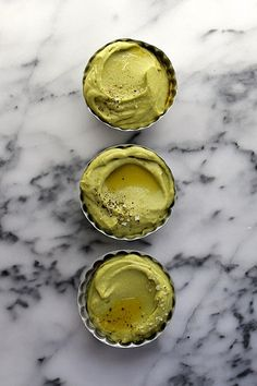Creamy Avocado Hummus by joy the baker...... serve with Mary's gone crackers for a gluten free choice as well as jicama, celery, carrots, snap peas, daikon radish for the crispy scoopers...