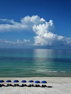 panama city beach florida | Flickr - Photo Sharing!