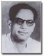 Prabhat Ranjan Sarkar, by Ananda Marga