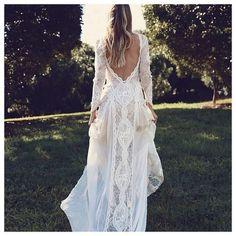 #bohemian lace wedding dress #bohemian wedding dress designers #bohemian wedding dress plus size #bohemian wedding dresses #boho chic wedding dresses #boho wedding dress beach #boho wedding dress cheap #long sleeve bohemian wedding dress #romantic bohemian wedding dresses