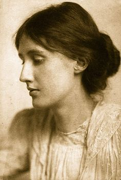 """The 10 Best Closing Lines of Books  Credit: George C. Beresford/Getty Images To the Lighthouseby Virginia Woolf""""Yes, she thought, laying down her bru..."""
