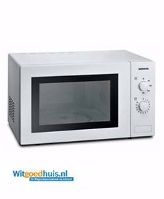 Siemens oven manual the more you know pinterest siemens oven publicscrutiny Choice Image