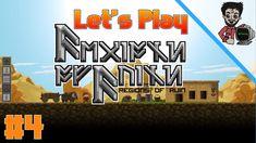 "Regions of Ruin - ""We did it!"" | Let's Play | Episode 4 | RDTechy"