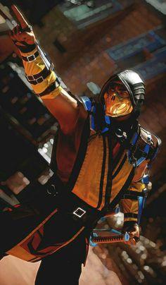 Mortal Kombat Comics, Sub Zero Mortal Kombat, Kitana Mortal Kombat, Mortal Kombat Xl, Scorpion Mortal Kombat, Mortal Kombat Games, Ghost Raider, Mortal Kombat X Wallpapers, Ninja Action Figures