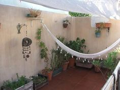 decora tu patio interior Sportwholehousefansco