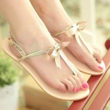 2015 New Europe Woman Sandals Flat Heel Summer Sandal Platform Soft Leather Shoes Peep Toe Gladiator Ladies Buckle Shose QL3778(China (Mainland))
