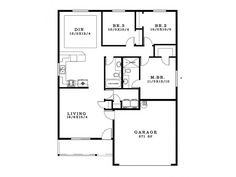 U Shaped Kitchen Floor Plan Layout additionally 5edb6f0f71bc251d K 12 School Architecture Designs School Building Designs And Plans further Bungalow House Plans From 1930s as well Free Kitchen Cabi  Design Layout besides Floor Plans For 1800 Sq Ft House. on floor plan remodeling ideas