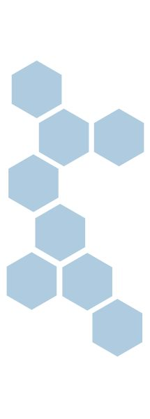 Department of Science and Innovation Honeycomb, Cube, Innovation, Honeycombs, Honeycomb Pattern