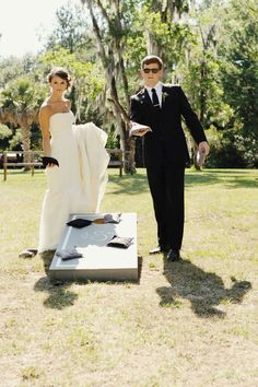 Gainesville Wedding by Julie Cate Photography