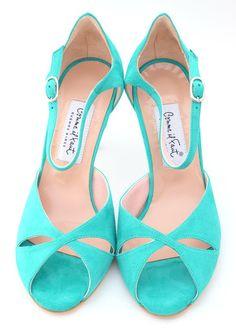 Size 8 Comme il Faut Tango Shoes | Maleva Shoes - Maleva Shoes