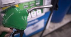 Inflation in September as lower gas prices weigh on rate - 680 News Cheap Gas, University Of Calgary, Toronto Girls, Gas Company, Energy Use, Specialty Appliances, Oil And Gas, Vancouver