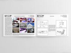 Tav.1 progettazione in Krion