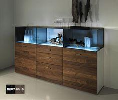 Furniture Design, Cabinet, Interior Design, Storage, Home Decor, Clothes Stand, Nest Design, Purse Storage, Decoration Home