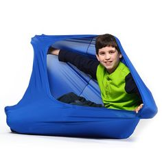 Large selection of Toys and Therapy Products for special needs children with sensory or aspergers. Vests, Fidgets, swings, interactive learning and mobility tools. Your autism toys source Sensory Tools, Sensory Diet, Sensory Issues, Sensory Activities, Sensory Play, Calming Activities, Autism Activities, Autism Sensory, Writing