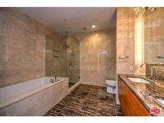 The Ritz Carlton Residences at LA Live Downtown Los Angeles unit no #40E