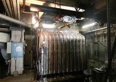 #Commercial #Boiler Services around USA including New Jersey, Mexico, Juneau and Alaska by @ACSIGroup! Click here -