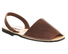 cc3296c99db2 8 Best High Street Shoes that look High End. images