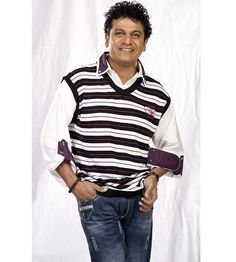 #Shivarajkumar sets a new record!