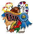 Woodford County Fair