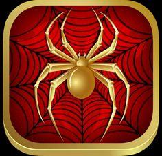 Spider Solitaire 2016
