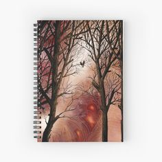 Notebook Design, My Notebook, Drawing Sketches, Drawings, School Accessories, Sell Your Art, Top Artists, Illustrators, Back To School