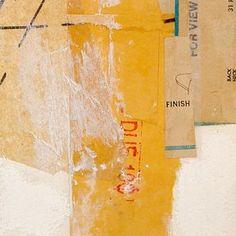 Randel Plowman / A Collage A Day, 2006