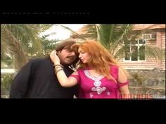 new pashto brother hits new kaal with best dance songs...2011 (5) (+play...
