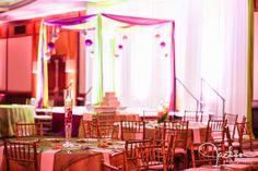 Vaishali and Vishal's Wedding - Hyatt Regency Baltimore - Jackson Photography