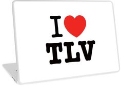 laptop sleeves    #israel #jaffa #jerusalem #jewish #ronsho #fashion #design #telaviv #telavivian #tlv