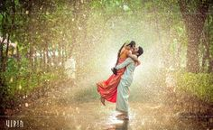 Vipin Photography Info & Review   Wedding Photographers in Chennai   Wedmegood