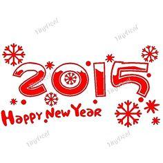 2015 Снег Стиль окна стикер стены Наклейка Наклейка Новый год и Рождество Декор фестиваль Декор HHIDI-345126