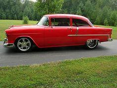 1955-Chevrolet-Bel-Air-150-210-210-2dr-sedan
