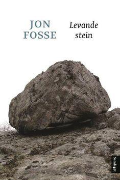 Levande stein Literature, Novels, Poetry, Stones, Literatura, Poetry Books, Poem, Poems, Romance Novels