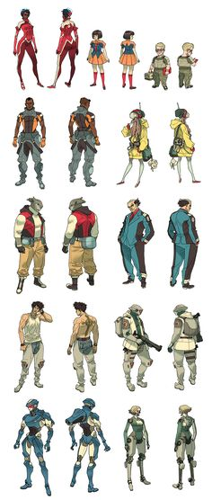 halogen___character_sheets_by_afuchan-d9ftwf7.jpg (1390×3277)