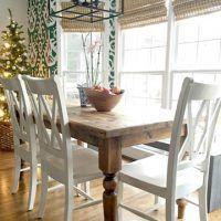 Simple Design Ideas - Emily A. Clark