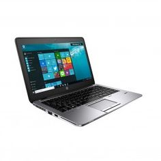 Buy HP Pavilion 15-ab221TX Notebook specifications and warranty information: Available at placewellretail.com : Laptops
