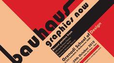 LaBiblioteca Kandinsky di Franciaha reso disponibile il download di alcuni dei libridella scuola Bauhaus. Sono 9 le pubblicazioni in formato PDF.  1 GB di materiale di alta qualità.  Il Bauhaus è la scuola d'arte fondata da Walter Gropius nel 1919 con l'intento di coniugare le belle arti alle arti applicate (tema dell' 800 …
