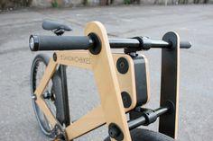 Sandwich-Bike-1.jpg