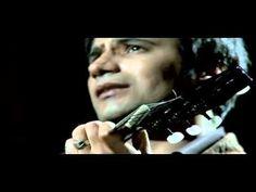 Shahram Shokoohi -Modara (music is my life ) (+playlist)