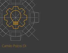 "Check out new work on my @Behance portfolio: ""PORTAFOLIO Diseño Industrial - Camilo Potosi"" http://be.net/gallery/54336117/PORTAFOLIO-Diseno-Industrial-Camilo-Potosi"